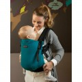 isara-v3-half-wrap-conversion-peacoquette-toddler-size-1.jpg