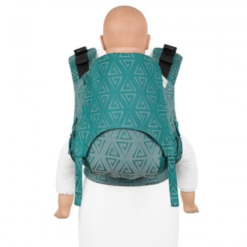 fidella-fusion-2-0-baby-carrier-with-buckles-classic-paperclips-vintage-vibes-toddler.jpg