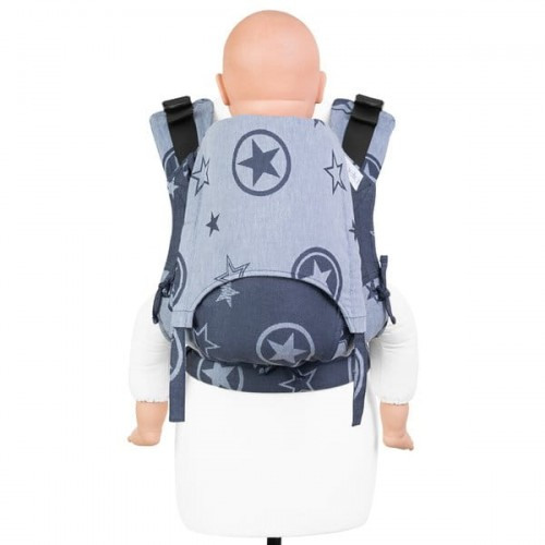 fusion-v2-baby-carrier-with-buckles-outer-space-blue-toddler.jpg
