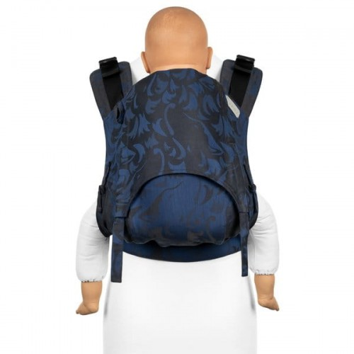fidella-fusion-2-0-baby-carrier-with-buckles-classic-wolf-royal-blue-toddler.jpg
