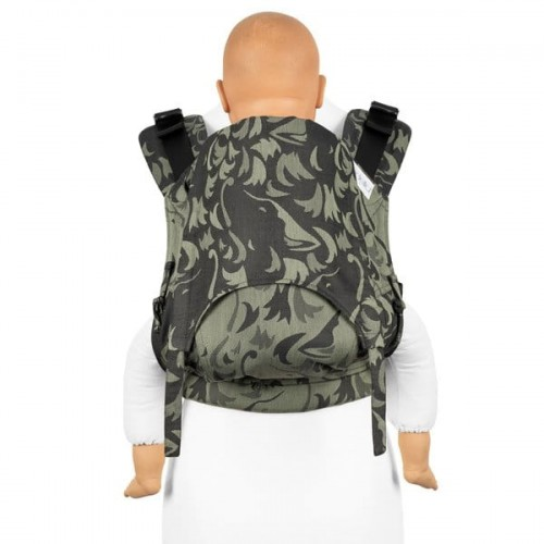 fidella-fusion-2-0-baby-carrier-with-buckles-classic-wolf-reed-green-toddler.jpg