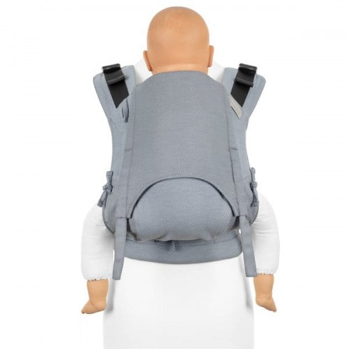fidella-fusion-2-0-baby-carrier-with-buckles-classic-lines-light-blue-toddler.jpg