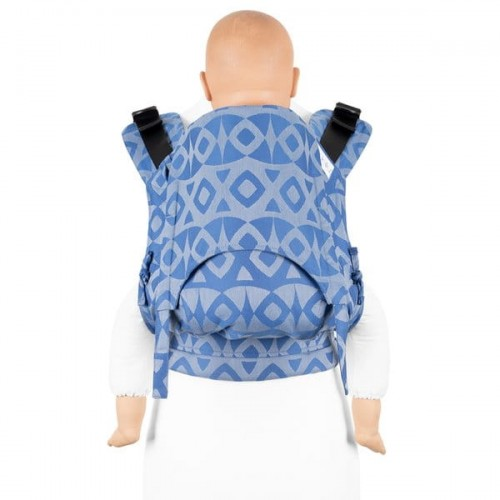 fidella-fusion-2-0-baby-carrier-with-buckles-classic-night-owl-smooth-blue-toddler.jpg
