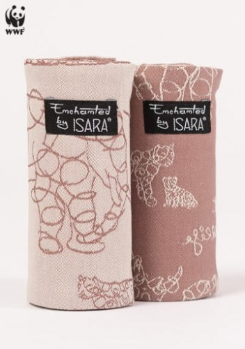 isara-reversible-teething-pads-wildlife.jpg