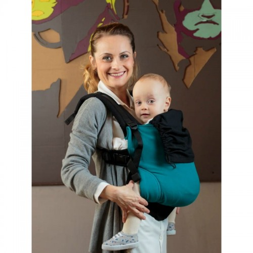 isara-v3-half-wrap-conversion-peacoquette-toddler-size.jpg